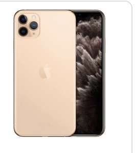 """iPhone 11 Pro 64g Gold Unlocked """"Very good Condition"""" £760.94 @ Musicmagpie / ebay"""