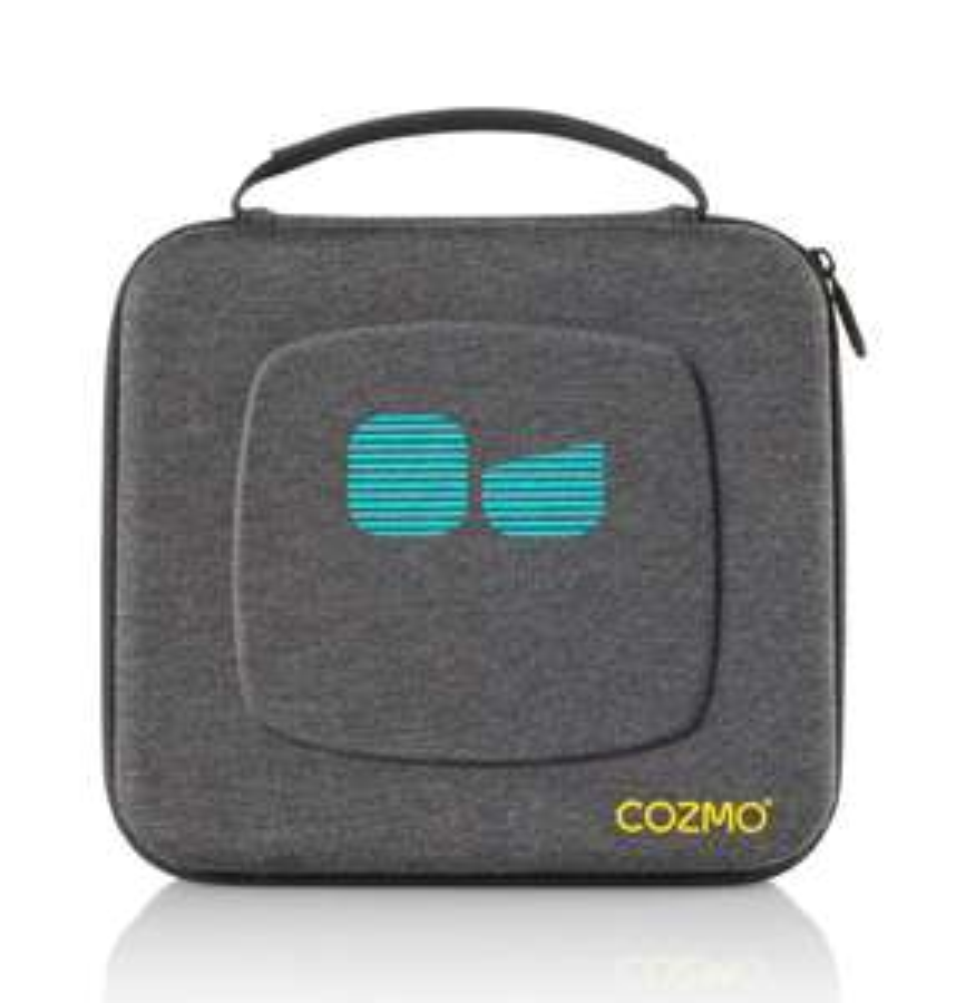Cozmo Carry Case £8.99 @ Argos