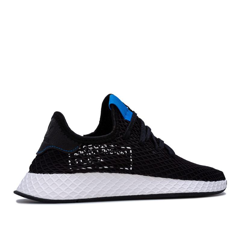 Adidas Originals Deerupt Runner 'Alphatype' now ONLY £29.99 at Get The Label
