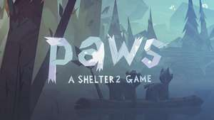 Paws: A Shelter 2 Game PC now £2.19 at GOG.com