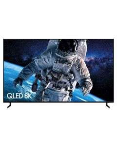 Samsung QE65Q70RATXXU 65inch QLED UHD 4K HDR1000 SMART TV - £999 inc 5yr Gtee - Electrical Discount UK