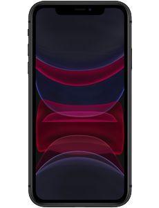New Apple iPhone 11 64GB EE £629.99 | Unlocked 64GB £649.99 @ Smartfonestore