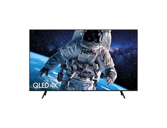 "Samsung 2019 65"" Q70R QLED 4K HDR 1000 Smart TV £959.20 @ Samsung student portal"
