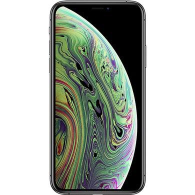 "Apple iPhone XS Space Grey 5.8"" 256GB 4G Unlocked & SIM Free £649.00 @ Laptops Direct"