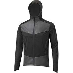 Nightvision Urban X Windproof Jacket (All sizes S to XL) £20 delivered @ Wiggle