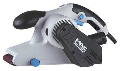 Mac Allister MSBS900 3 Electric Belt Sander 220-240V for £24.99 @ Screwfix