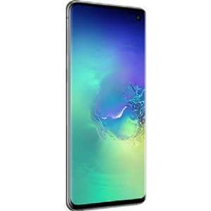 New Samsung Galaxy S10 128GB £509 | New Samsung Galaxy S10 Plus 128GB £575 @ HDEW Cameras