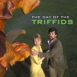 The Day of the Triffids £2.99 @ iTunes Store