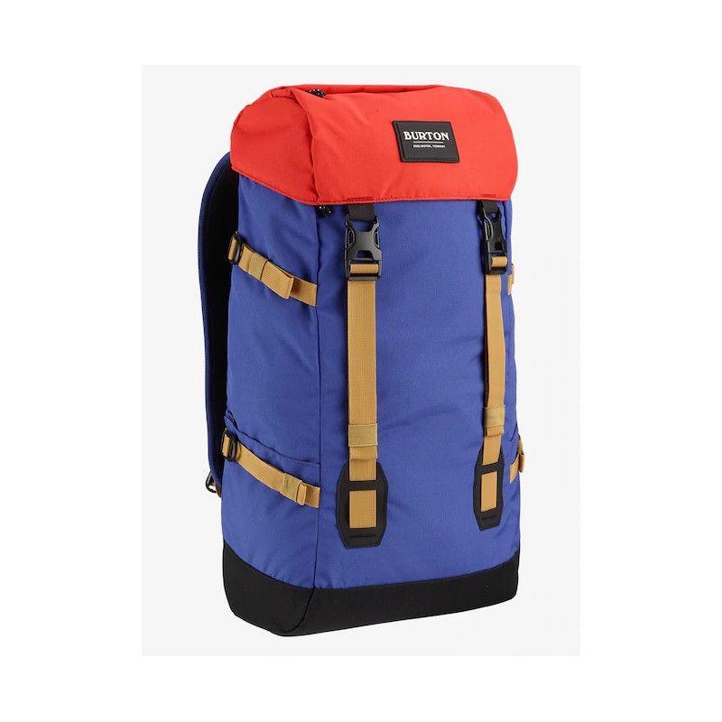 Burton Tinder 2.0 30l backpack £20.34 @ Amazon
