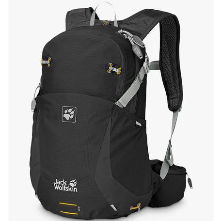 Jack Wolfskin MOAB Jam 18 Backpack £40 C&C at John Lewis & Partners