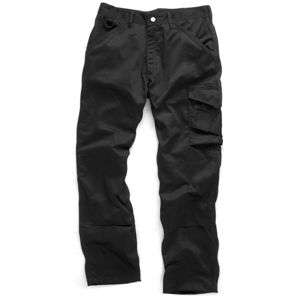 Scruffs Work Trousers for £5 in-store @ Wickes
