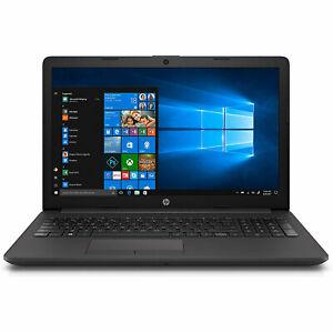 "HP 250 G7 15.6"" Full HD Laptop Intel Core i5-8265U, 8GB RAM 128GB SSD Windows 10 - £314.99 delivered @ Laptop Outlet eBay"
