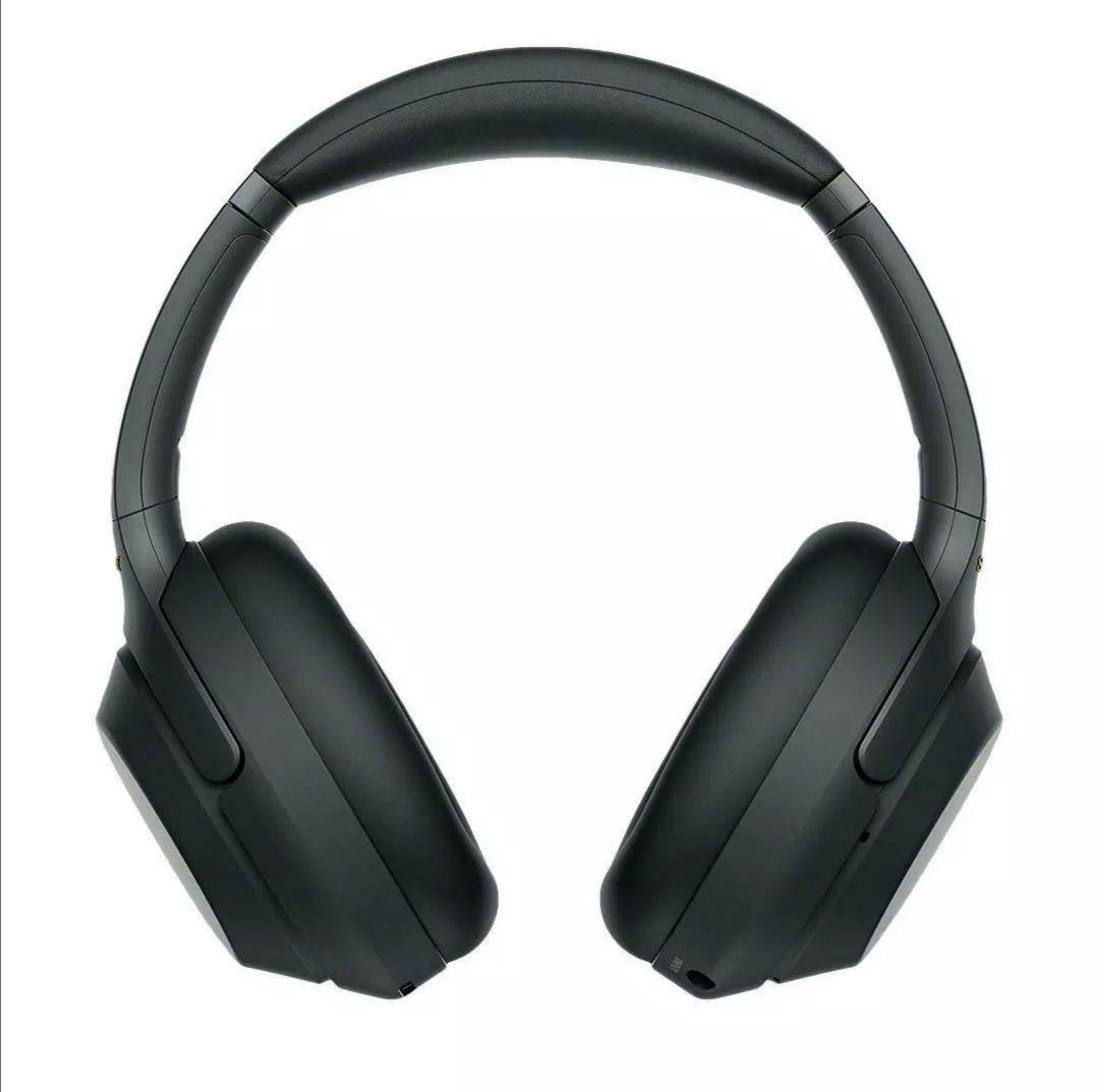 Sony WH-1000XM3 Noise Cancelling Wireless Headphones - Grade B £155.99 @ Stock Must Go Ebay