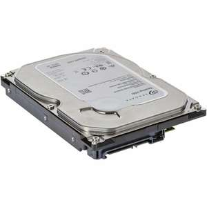Seagate Barracuda 1TB Internal SATA 3 Hard Drive 6Gb/s, 7200rpm, 64MB Cache for £23.99 delivered (using code) @ laptopoutletdirect / Ebay