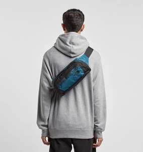 The North Face 92 Rage 'Em Bum Bag Now £15 Free delivery more colours / styles in description @ The North Face