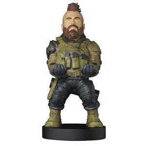 Call of Duty Ruin Cable Guy Device Holder £7.95 @ The Game Collection