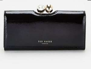 Ted Baker Matinee Purse - £57 @ Very