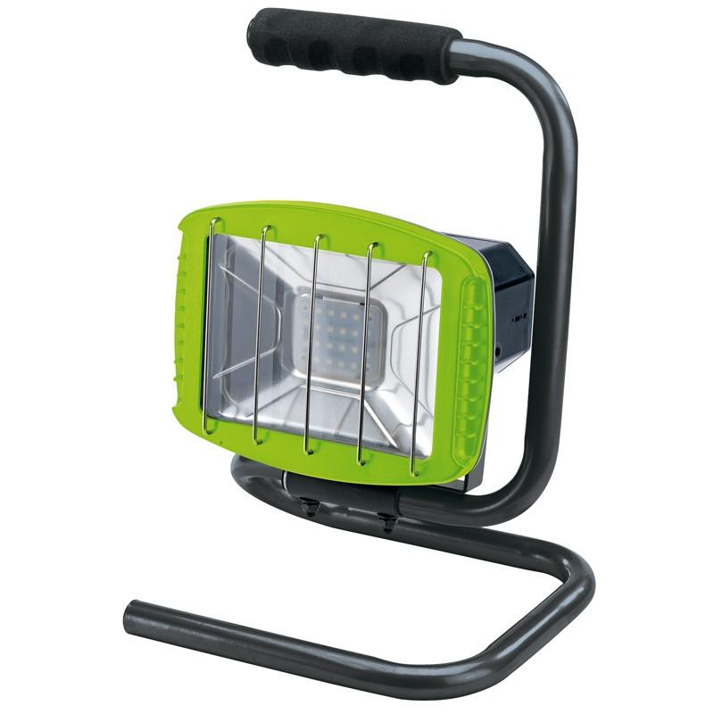 Draper WL/BTS/1200/G 230V Worklight with Wireless Speaker £16.32 @ FFX