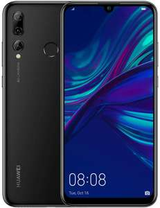 HUAWEI P Smart+ 2019 3Gb 64Gb - £139.99 Amazon Deal of the day