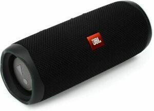 JBL Flip 5 Portable Bluetooth Waterproof Speaker £55.99 @ ebay hitechelectronics