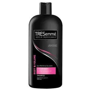 Superdrug (Central London) : Tresemme 900ml shampoo + conditioner 900ml from 55p