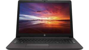 """HP 255 G7 Ryzen 3 2200U With intregated graphics 15.6"""" Full HD 8GB DDR4 RAM 256GB SSD Freedos Laptop £208.69 Delivered @ ebuyer eBay"""