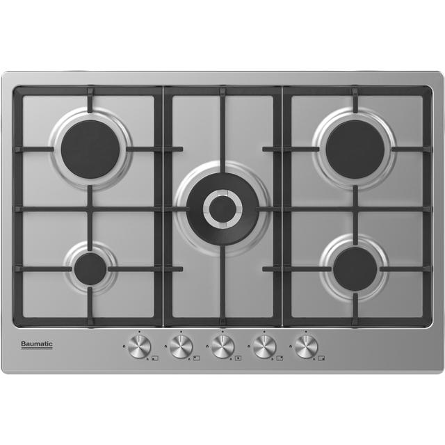 10% off Baumatic Appliances with voucher Code @ AO.com