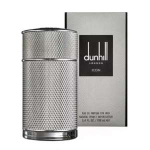 Dunhill Icon Eau de Parfum EDP 100ml £30.36 perfume_shop_direct eBay