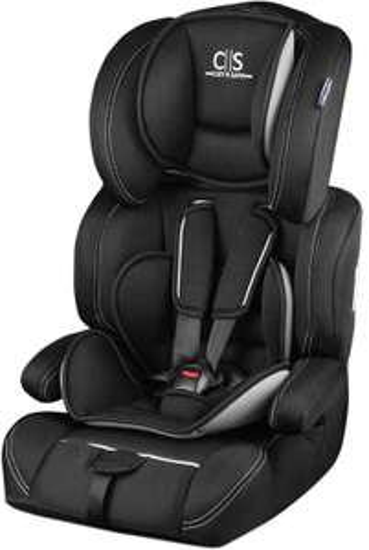 Cozy N Safe Logan Group 1/2/3 Child Car Seat now £44.95 @ Amazon
