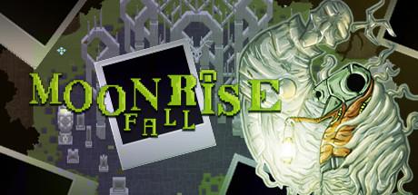(PC) Moonrise - Fall £4.55 @ Steam