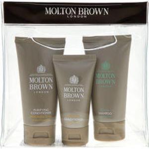 Molton Brown Travel Sets - £4 at TK Maxx instore (Crawley)