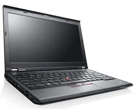 LENOVO X230 Laptop CORE I5 3320M 2.6GHZ 320GB 8GB WIN 10 - £79.99 @ ITZOO