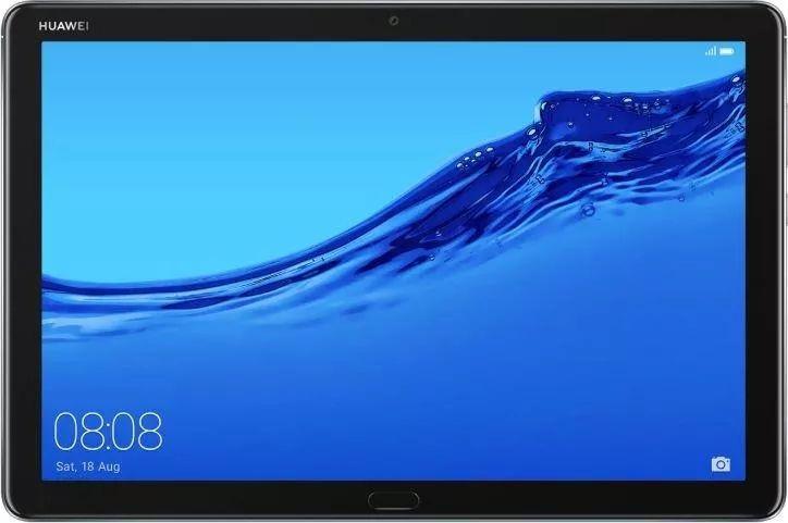 Huawei MediaPad M5 lite 10 - £109.99 @ John Lewis & Partners