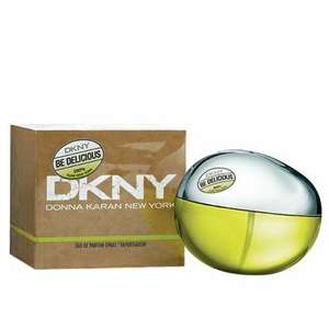 DKNY Be Delicious - 100ml £23.99 @ Argos