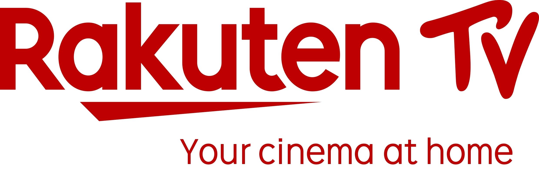 Free Movie with Rakuten TV @ Veryme Vodafone Rewards (28 Feb - 1 Mar)