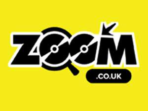 3 for £30 on 4K Blu rays @ Zoom