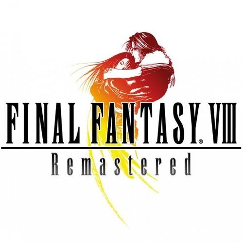 Final Fantasy VIII Remastered - (PC) £9.59 Steam