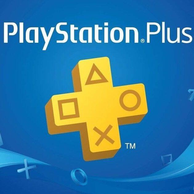PlayStation Plus 365 Days US PSN CD Key £24.23 Gamivo / Vevo Digital