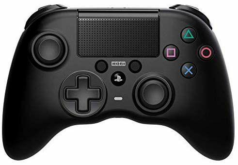HORI - Onyx Plus Wireless Controller (PS4 / PC) £29.03 Amazon Spain