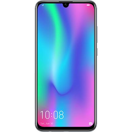"""Huawei Honor 10 Lite """"Like New"""" (Black) Refurb £79 @ o2"""