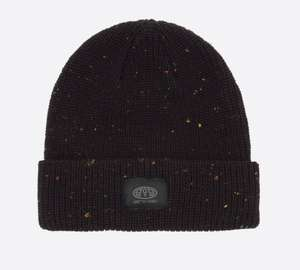 Half price Animal Beanies Mens, Womens, Kids example Allex Beanie now £8.40 free delivery @ Animal