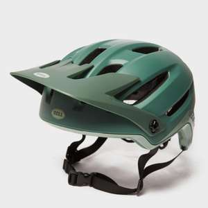 Bell 4Forty MIPS Helmet £37.78 + £1 click and collect @ MIllets