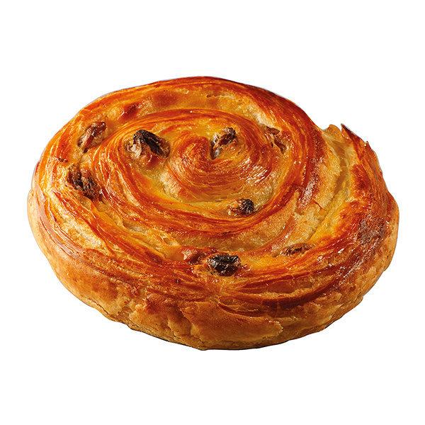 Lidl Bakery Pain Au Raisin 3 for £1 @ Lidl