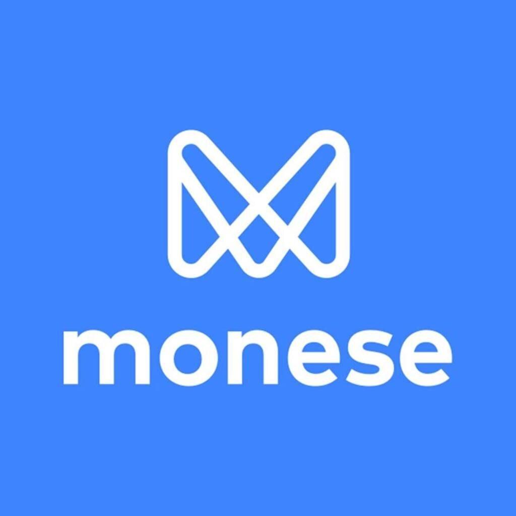 £100 gift card for £80 (E.G Amazon) @ Monese