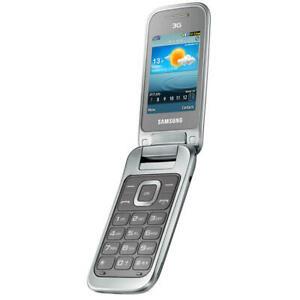 Samsung Flip Fold - £69.99 @ Ebay / phones350