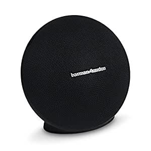 Harman-Kardon ONYX MINI Bluetooth Active - £40.02 @ Amazon