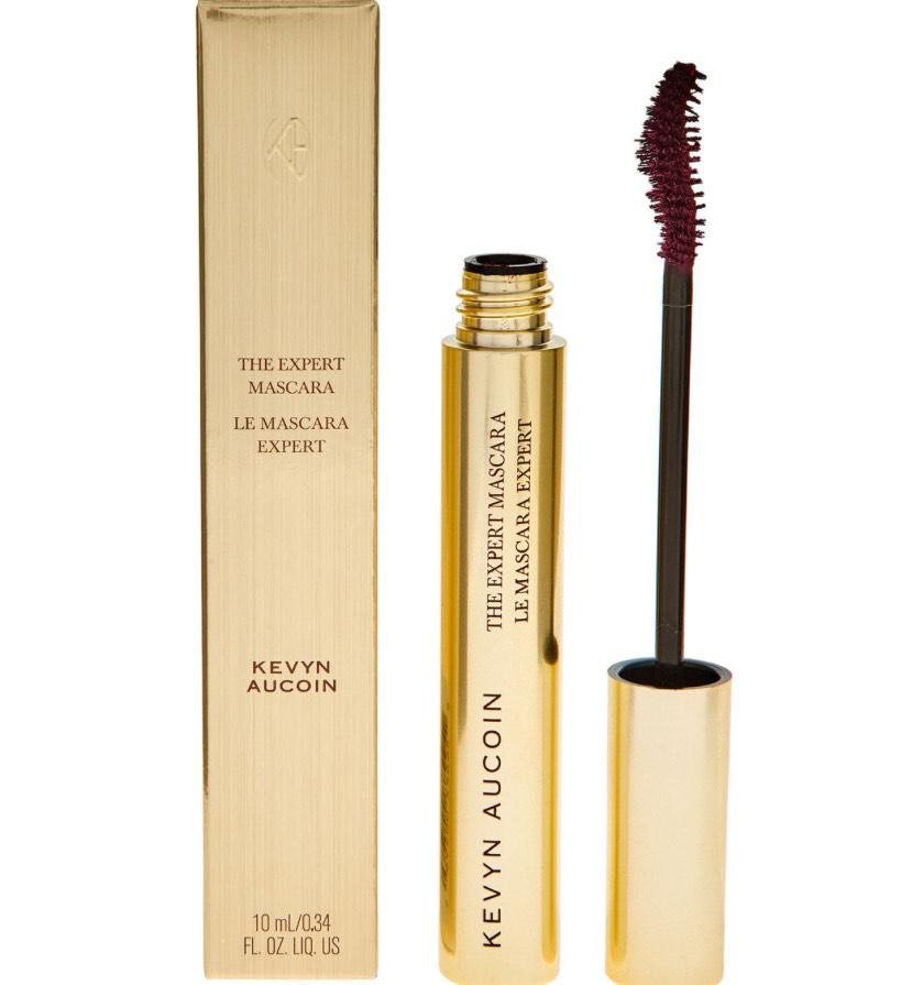 Kevyn Aucoin Bloodroses The Expert Mascara 10ml @tkmaxx + £1.99 Click & Collect