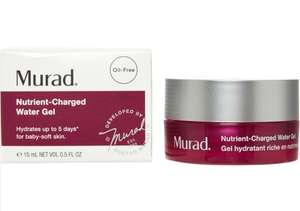 Murad up to 70% off at Tk Maxx (£1.99 click and collect)