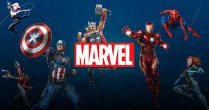 2 Marvel Blu-Rays for £15 @ Zavvi (Potential £15 Cashback for new Quidco users)