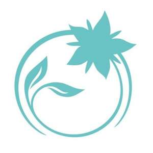 Free Delivery on everything at Liz Earle along with additional 15% off discounted 20% super skin